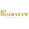 Radharane