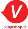 vinylshop.lt