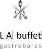 LA_buffet