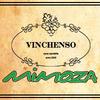 Vinchenso Mimoza