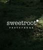 Sweet Root