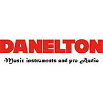Danelton.com