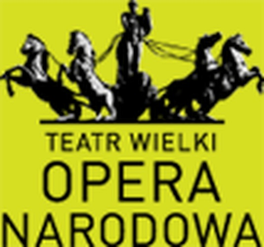 The 2013/14 season in the National Opera