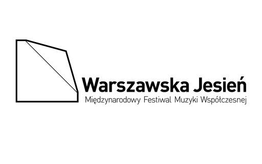 Warsaw Autumn Festival