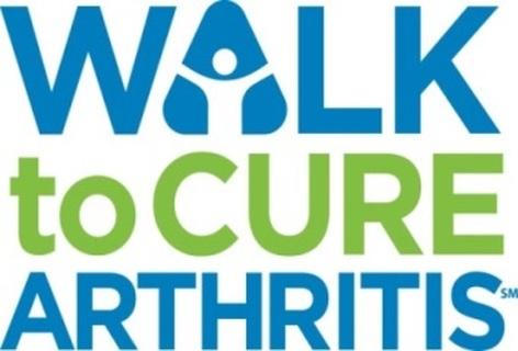 Warsaw/Winona Lake Walk to Cure Arthritis