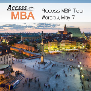 Access MBA Tour