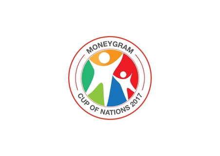 The MoneyGram Cup of Nations 2017