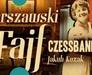 Oldschool Warsaw Rises