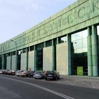 Zielona Biblioteka