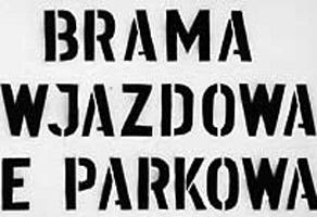 Polish Translations | Polish Language Courses | Warsaw Poland