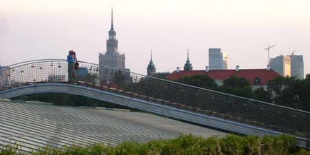 Map Of Warsaw Warsaw Map Poland - Where is warsaw
