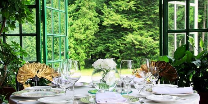 Photo 2 of Belvedere Belvedere