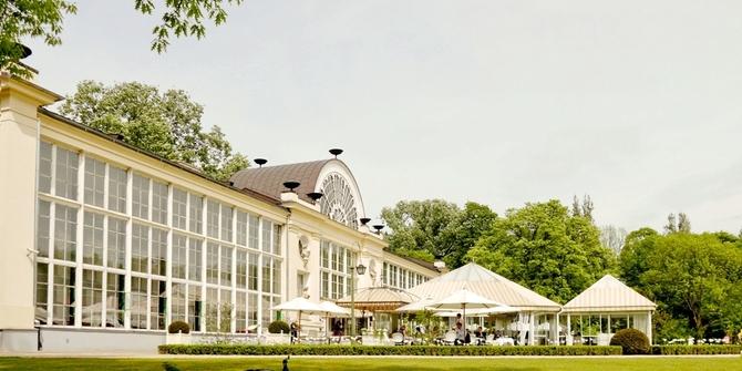 Photo 1 of Belvedere Belvedere