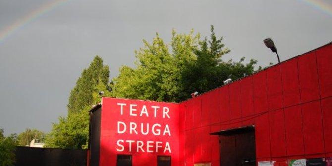 Photo 1 of Teatr Druga Strefa Teatr Druga Strefa