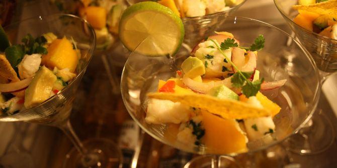 Photo 2 of Eataway Eataway