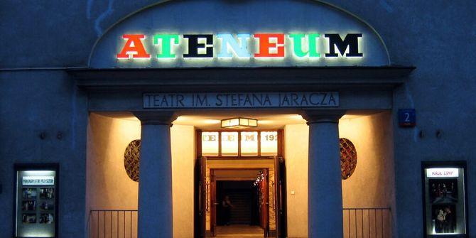 Photo 1 of Ateneum Ateneum