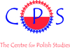 The Centre for Polish Studies
