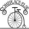 SomePlace Else