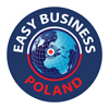 Easy Business Poland