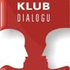 Klub Dialogu
