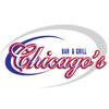 Chicago's
