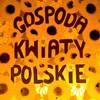 Gospoda Kwiaty Polskie