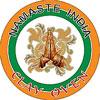 Namaste India Clay Oven