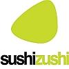 sushizushi