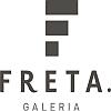 Galeria Freta