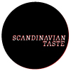 Scandinavian Taste