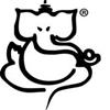 Ganesh logo