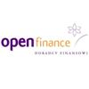 Jakub Lotz at Open Finance