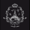 La galerie Parisienne logo