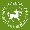 Horseriding and Hunting logo