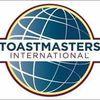 Toastmasters Polska Club