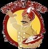 Indian Dawat logo