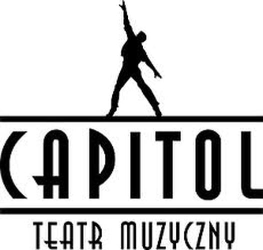 What's On at Capitol Musical Theatre