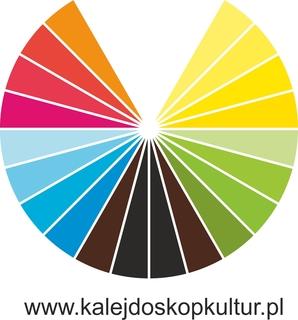 6th Cultures' Kaleidoscope Festival