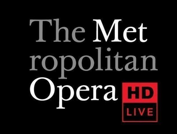 New Season at the Met Arrives in Wroclaw