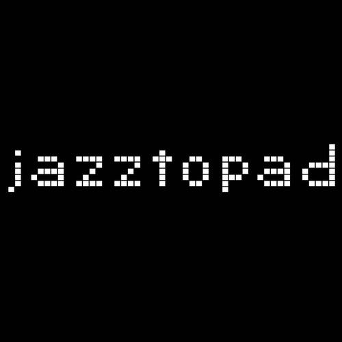 Jazztopad Festival: Wroclaw and Tokio Together for Jazz
