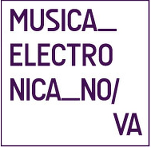 Musica Electronica Nova
