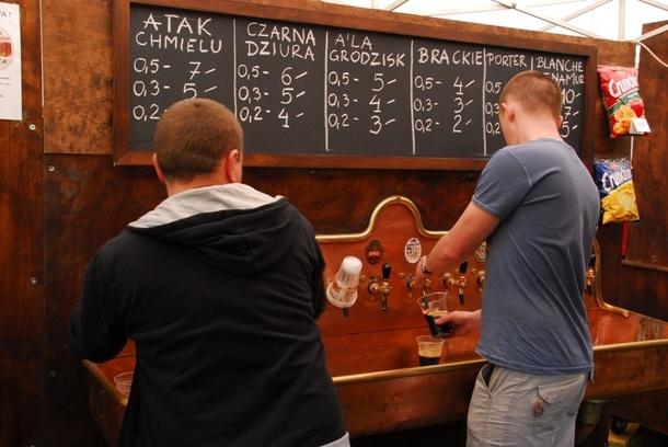Good Beer Festival Vol. 5