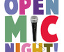 World-Wide Comedy Open-Mic Night!