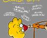 Summer Comedy Jam!