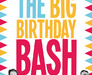 Famous Jim Williams Presents: The Big Birthday Bash