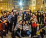 Friday Crazyness with Pub Crawl Wroclaw