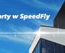Otwieramy SpeedFly! Dzień Otwarty tunelu w Mirosławicach (30% taniej!)