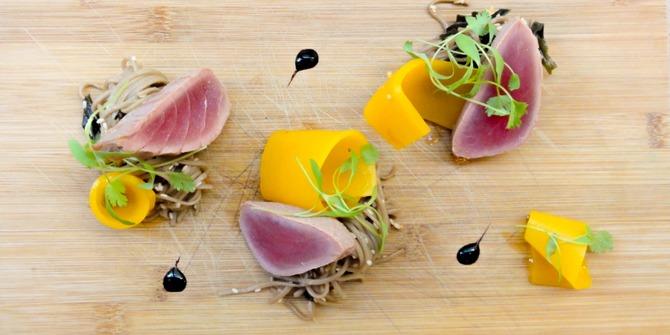 Photo 2 of Le Chef Le Chef