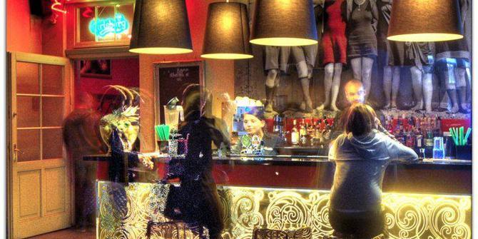 Photo 1 of Cafe Manana Cafe Manana