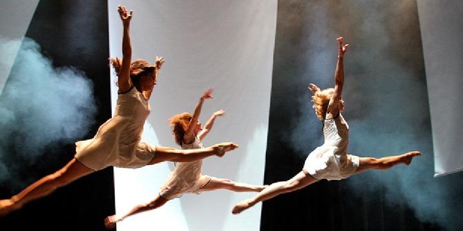 Photo 4 of Opera Wroclawska Opera Wroclawska